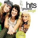 Zoegirl - Greatest hits