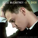 Jesse Mc Cartney - It's over