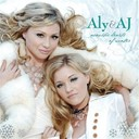 Aly &amp; Aj - Acoustic hearts of winter