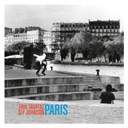 Erik Truffaz - Paris (avec sly johnson)