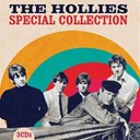 The Hollies - Special Collection