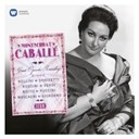 Montserrat Caball&eacute; - Montserrat caball&eacute;: great operatic recordings