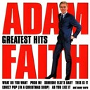 Adam Faith - Greatest hits