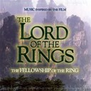 The New World Orchestra - The lord of the rings