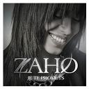 Zaho - Je te promets (down lo remix)
