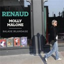 Renaud - Molly malone - balade irlandaise