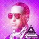 Daddy Yankee - Prestige