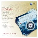 Riccardo Muti - Bellini: norma