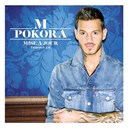 M. Pokora - Mise &agrave; jour (nouvelle version 2.0)