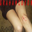Graham Coxon - A+e