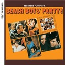 The Beach Boys - Party! (mono & stereo remaster)