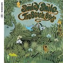 The Beach Boys - Smiley smile (mono & stereo remaster)