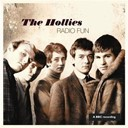 The Hollies - Radio fun