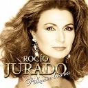 Rocio Jurado - Paloma brava