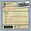 Dexy's Midnight Runners - John peel session (26th february 1980, rec 26/2/80 tx 13/3/80)