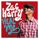 Zac Harry - Heal me