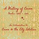 Crime / The City Solution - An introduction to
