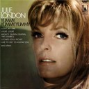 Julie London - Yummy, yummy, yummy