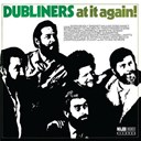 The Dubliners - At it again! (2012 - remaster) (2012 - remaster)