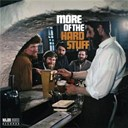 The Dubliners - More of the hard stuff (2012 - remaster)