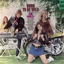Kim Fowley - Born to be wild
