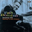 Fats Domino - New orleans is my home (best of)