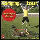 Carlos - Camping tour