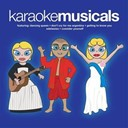 The New World Orchestra - Karaoke musicals