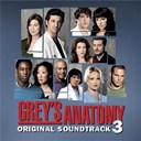 Feist / Gomez / John Legend / Koop / Paolo Nutini / Peter Bjorn And John / Robert Randolf / Robert Randolph And The Family / The Bird & The Bee / The Family Band - grey's anatomy /vol.3 [bof]