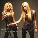 Aly &amp; Aj - Insomniatic