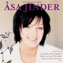 &Aring;sa Jinder - En samling med &aring;sa jinder