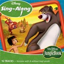 Compilation - Jungle Book Sing-A-Long