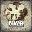 N.w.a - Straight Outta Compton: 20th Anniversary