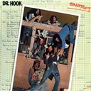 Dr Hook - Bankrupt