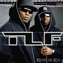 Tlf - reves de rue