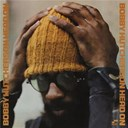 Bobby Hutcherson - Head on (2008 remaster)