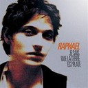 Rapha&euml;l - Je sais que la terre est plate