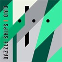 Orchestral Manoeuvres In The Dark (O.m.d) - Dazzle ships