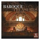 Compilation - Baroque Treasures