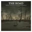 Nick Cave / Warren Ellis - The road - original film score