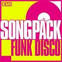 Disco / Funk / Songpack - Funk / disco - songpack