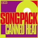 Canned Heat - Songpack