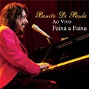 Benito Di Paula - Faixa a faixa: benito di paula ao vivo