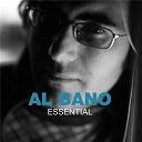 Al Bano - Essential (2006 - remaster)