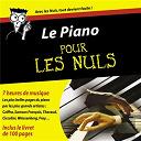 Le Piano Pour Les Nuls - Le Piano pour les Nuls