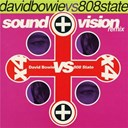 David Bowie - Sound and vision remix e.p.