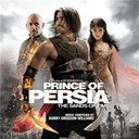 Harry Gregson-Williams - Prince of persia: the sands of time