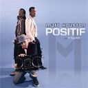 Matt Houston - Positif (feat. p.square)