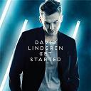 David Lindgren - Get Started