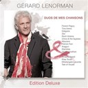 G&eacute;rard Lenorman - Duos de mes chansons (edition deluxe)